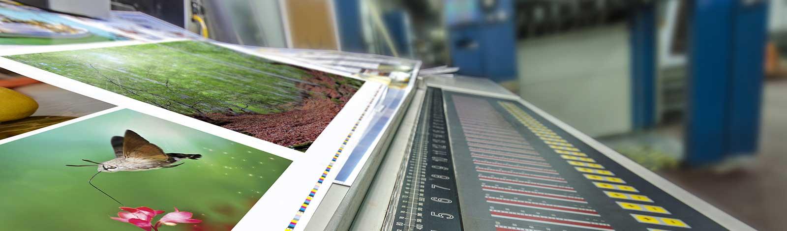 printmanagement-002